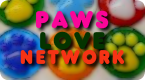 paws_banner.jpg.png